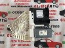 motorino-alza-vetro-ant-sx-vw-golf-6-1k0959701af