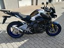 Yamaha MT-10 SP- 2017
