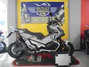Honda X-ADV DCT- 2019 L'OUTLET USATO