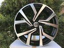 Cerchi vw clubsport 17 18 19 made in germany