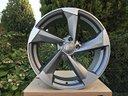 cerchi-audi-new-rotor-17-18-19-20-made-in-germany