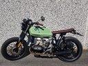 Bmw R65 - 1979
