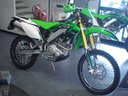 new-off-road-hm-cre-125-verde