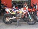 ktm-250-exc-f-2015