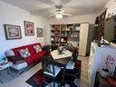 appartamento-sub-9-con-garage-di-pertinenza