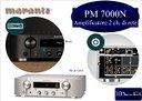 marantz-pm7000n-amplificatore-2ch-di-rete-nuovo