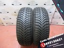185 65 15 Michelin 99% MS 185 65 R15 Pneus