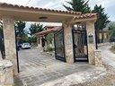 villa-rustica-in-contrada-albachiara