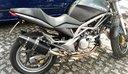projsix-titanium-black-cagiva-raptor-650