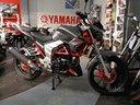 new-naked-senke-125cc-con-stereo-km-0