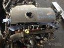 motore-fiat-ducato-2020-f1agl411d-2-3-mj
