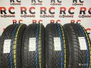 4 Gomme Usate 175 65 14 82T Bfgoodrich inv