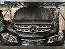 Musata completa Mercedes GLA X156 (14)