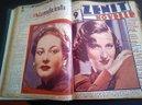 """""""Zenit Novelle""""1939 annata rilegata e altro"""