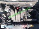 motore-mercedes-classe-a-1-5-benzina-70kw-266920-p