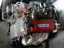Ricambi & Accessori FIAT 600 SPORTING