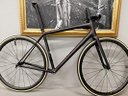 specialized-s-works-aethos