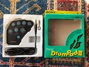 Sony Drum Pad DRP-3