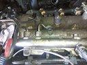 motore-z13dth-cilindrata-1-3-gasolio