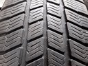 2-gomme-usate-barum-205-70-15-96t-4-stagioni