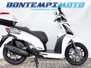 KYMCO People GT 125  - KM. 21000 + BAULE