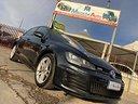 volkswagen-golf-7-2-0-gtd-184-full-manuale