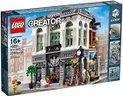 Lego 10251 La Banca