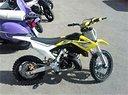 nuovo-cross-lem-a14-14-12-50cc-2t-giallo