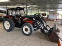 trattore-new-holland-70-66-s-con-pala-caricatrice