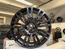 cerchi-range-rover-raggio-22-nuovi-cod-091331