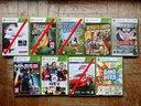 Giochi per Microsoft Xbox 360
