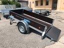 rimorchio-carrello-per-auto-basculante-250x126