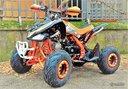nuovo-quad-monster-well-r7-125cc-arancio-racing