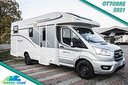 camper-semintegrale-5-posti-rollerteam-zefiro284tl