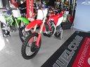 honda-crf-250-my-2021-red-moto