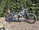 harley-davidson-chopper-knucklehad-1942
