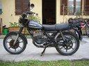 Cagiva Altro modello - 1981