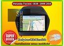 Navigatore Tablet Hyundai Tucson| IX35 | 2009-2015