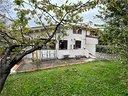 villetta-in-zona-residenziale-in-fase-di-ristruttu