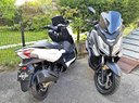 promo-scooter-wottan-125cc-storm-new-series