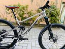 Lapierre spicy fit 3.0 29 nuova