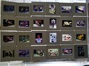 130 Diapositive Bimota originali