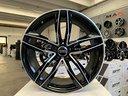 Cerchi NUOVI Audi raggio 19 cod.938337