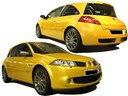 kit-estetico-renault-megane-2007-f1-kit