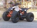 nuovo-quod-maxi-predator-125cc-r8