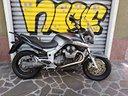 Moto Guzzi Breva 1100 - 2006