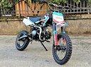 nuova-pit-bike-orion-125cc-14-12