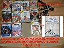 Giochi Sega Master System
