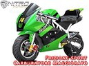 minimoto-nitro-ps-50-rocket-mini-moto-49cc