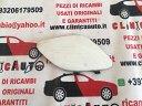 coperchio-gancio-traino-ant-mercedes-w246